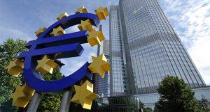 ¿Cuál es el siguiente paso para la eurozona?